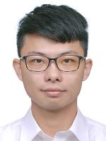 Photo of TING-CHIA LU
