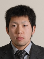 Photo of Masaki Kobayashi