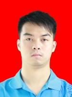 Photo of Yizhen Deng