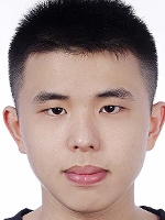 shanwei christian personals Browse photo profiles & contact who are born again christian, religion on australia's #1 personals site rsvp free to browse & join.