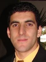Photo of Filipe Mendonça Da Trindade