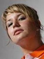 Photo of Margriet van Velde