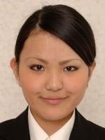 Photo of China Oshima