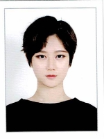 Photo of Youjin Seo