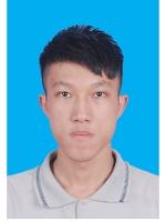 Photo of Hongwei Lin