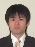 Photo of Masahiro Ban