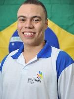 Photo of Leonardo Fonseca Rodrigues