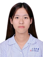Photo of TING-YU YANG