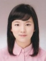 Photo of Jin Hwa Jeon