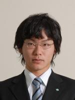 Photo of Michinori Ikeda