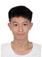Photo of Zaorong Liang