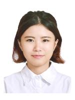Photo of YU-ZHEN HUANG