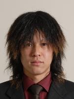 Photo of Yuki Urata